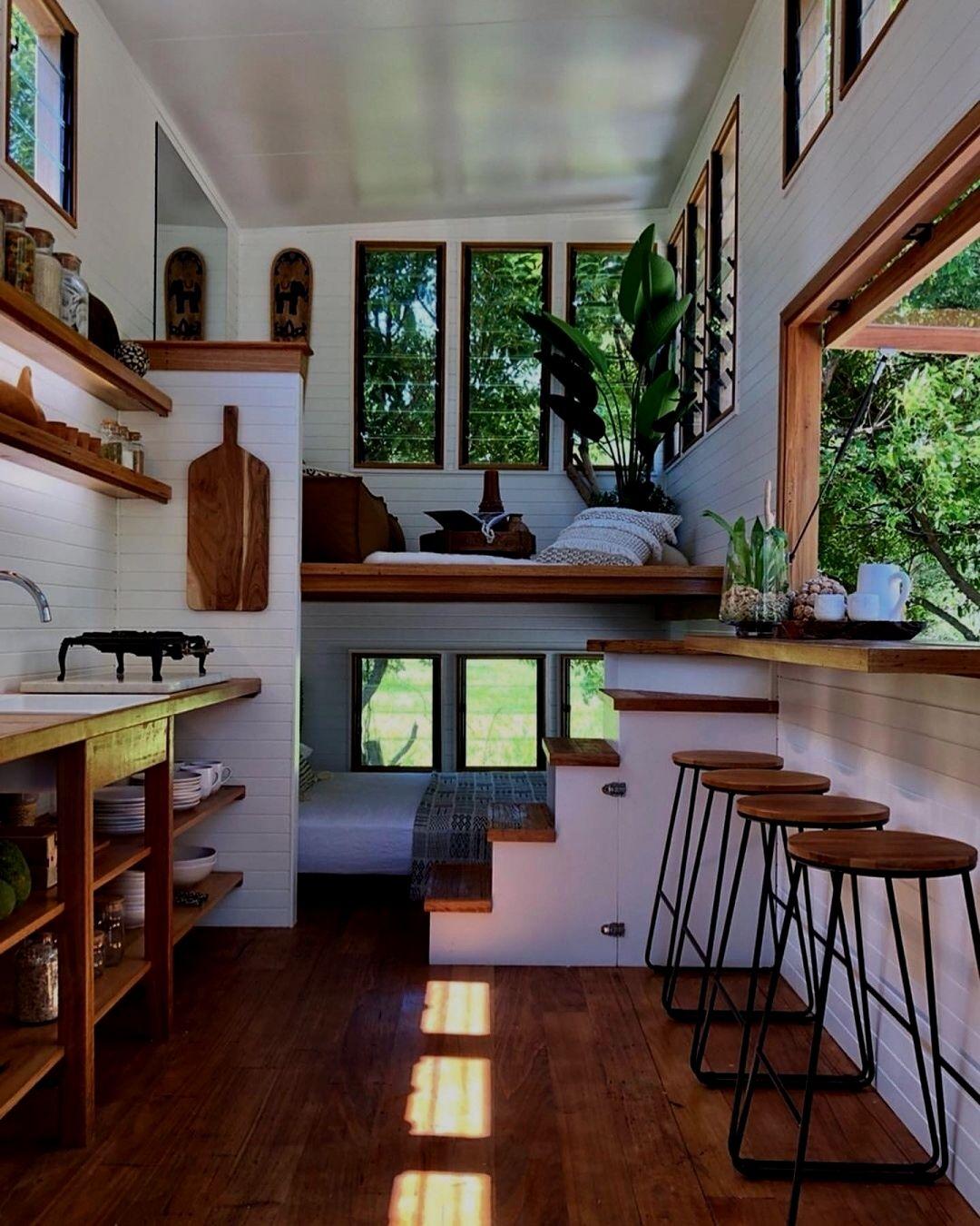Home Design Ideas Australia: Banjo In Byron Bay, Australia By @geraldine_ Home _ Designs