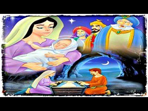 Peliculas Cristianas Para Niños La Navidad El Nacimiento De Jesus Nacimiento De Jesus Pelicula De Jesus Películas Cristianas