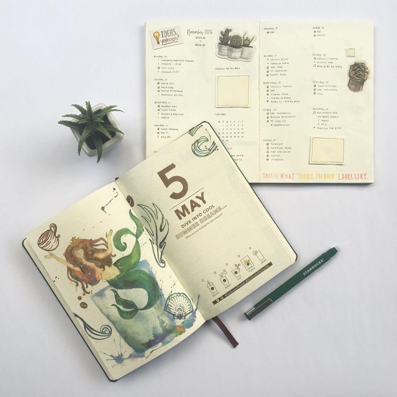 bullet journal daily layout bullet journal berries pinterest bullet journal. Black Bedroom Furniture Sets. Home Design Ideas