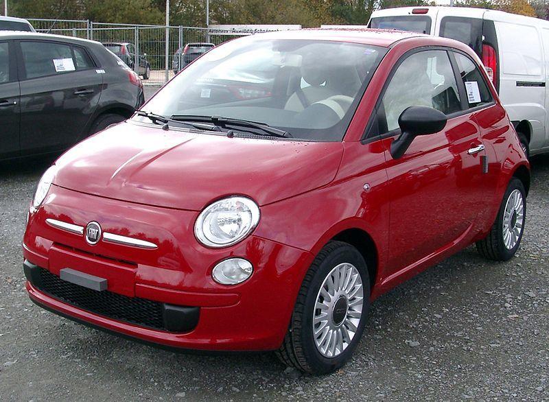 Fiat 500 soon will be mine Fiat 500, Fiat, Fiat cars