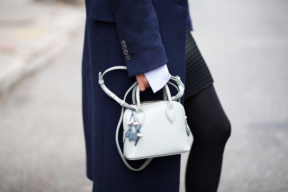 7a77ab66fa1c Obsessed  Teeny Tiny Handbags