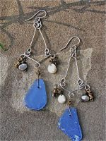 Mississippi Craft Show - Me'Labelle Jewely