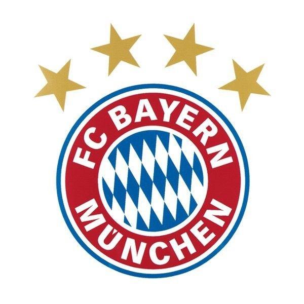 München Karte Bayern.Fc Bayern München Fc Bayern Munich Bayern München Fußball Fc
