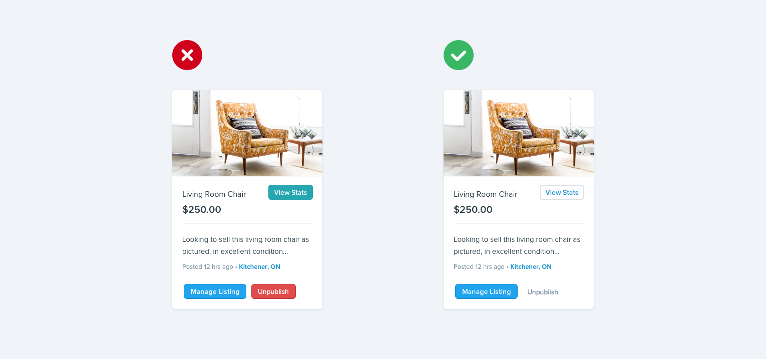 Pin On Design Guides Tips Tricks