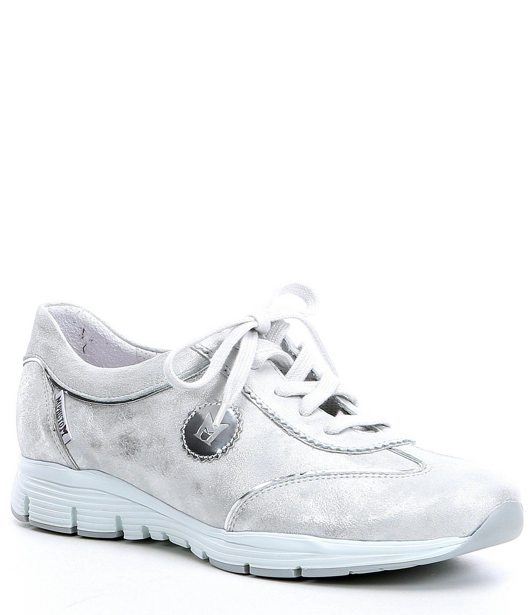 Mephisto Women's Yael Casual Sneakers | Dillard's 5