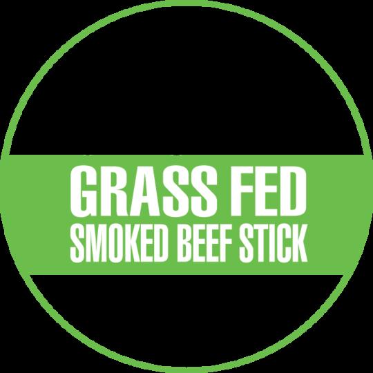 Original 100 Grass Fed Beef Sticks Beef Sticks Meat Stick Grass Fed Beef