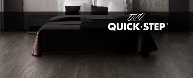 Quick Step Laminate Flooring Review Httpcarpet Wholesalers