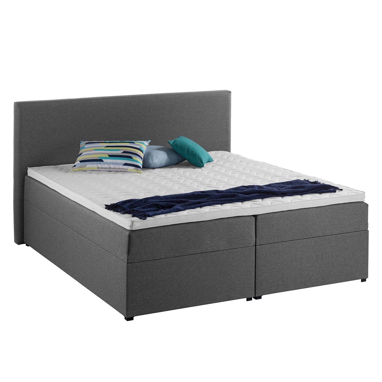 Polsterbett Kiydoo Ii Bett Schlafzimmermobel Bettkasten