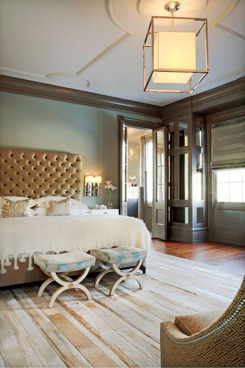 Schlafzimmer, Runde, Rund Ums Haus, Einrichtung, Romantische Schlafzimmer,  Schöne Schlafzimmer, Romantische Schlafzimmer Farben, Schlafzimmerdesign,  ...