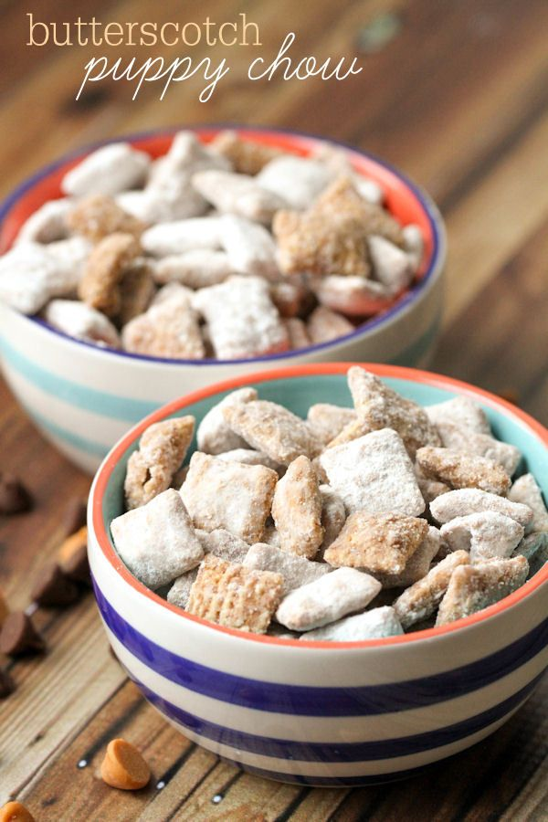 Christmas Chow Recipe With Images Puppy Chow Chex Mix Recipe Chex Mix Recipes Food