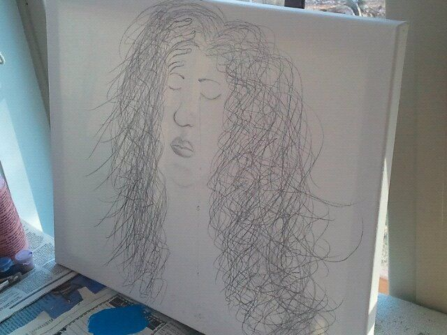Sketch How To Make Box Shadow Box Sketches