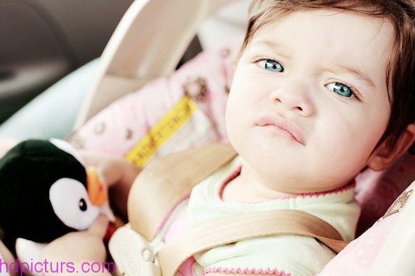 صور اطفال حلوين 2018 صور الاطفال بيبي 125 صور اولاد حلوين Funny Baby Photography Baby Announcement Funny Baby Boy Photography