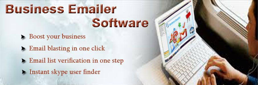 Powerful Email verification software can be an essential