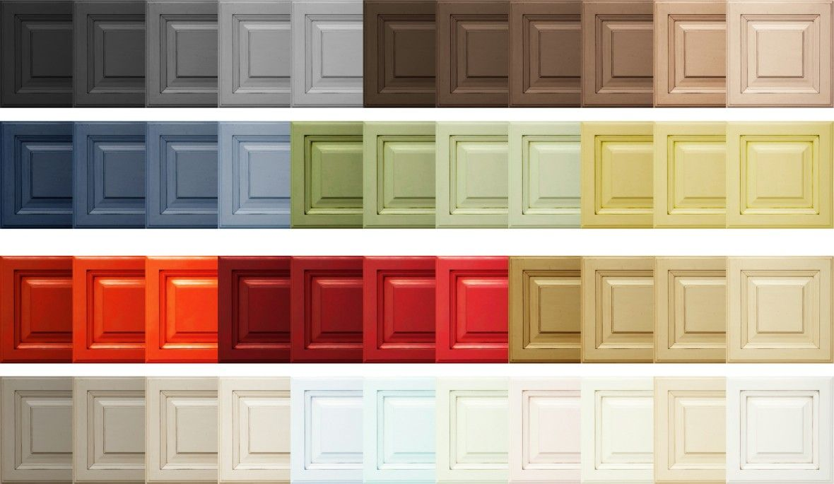 Opaque Cabinet Color Change Nhance Revolutionary Wood Renewal Refinishing Cabinets Cabinet Colors Home Improvement Contractors
