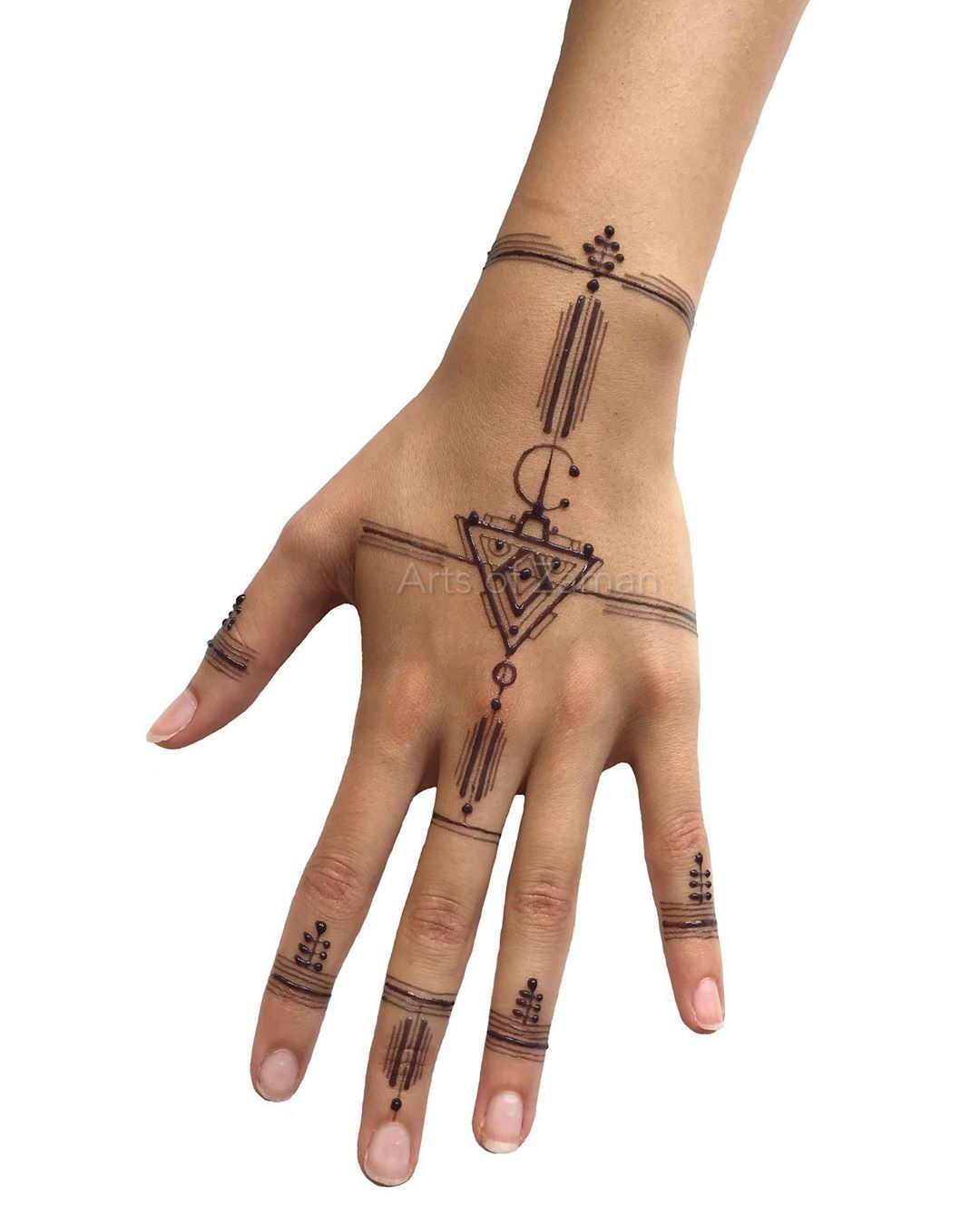 18+ Stunning How to draw tattoos on skin image HD
