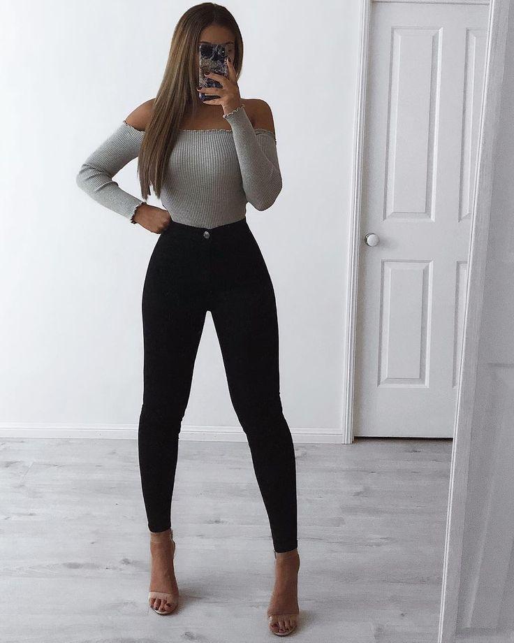 New Jeans Alert