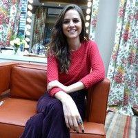 Consultora de moda desvenda mitos e ensina truques