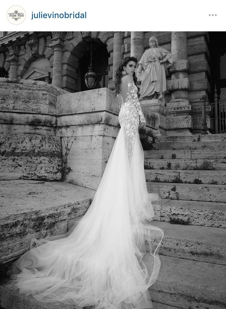 e9ebd3be6b8f Popular Wedding Dresses, Stunning Wedding Dresses, Spring 2017 Wedding  Dresses, Bridal Gowns,