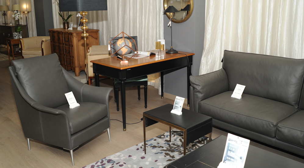 Canapes Tunisie Fauteuil Cuir Canape Fauteuil Showroom