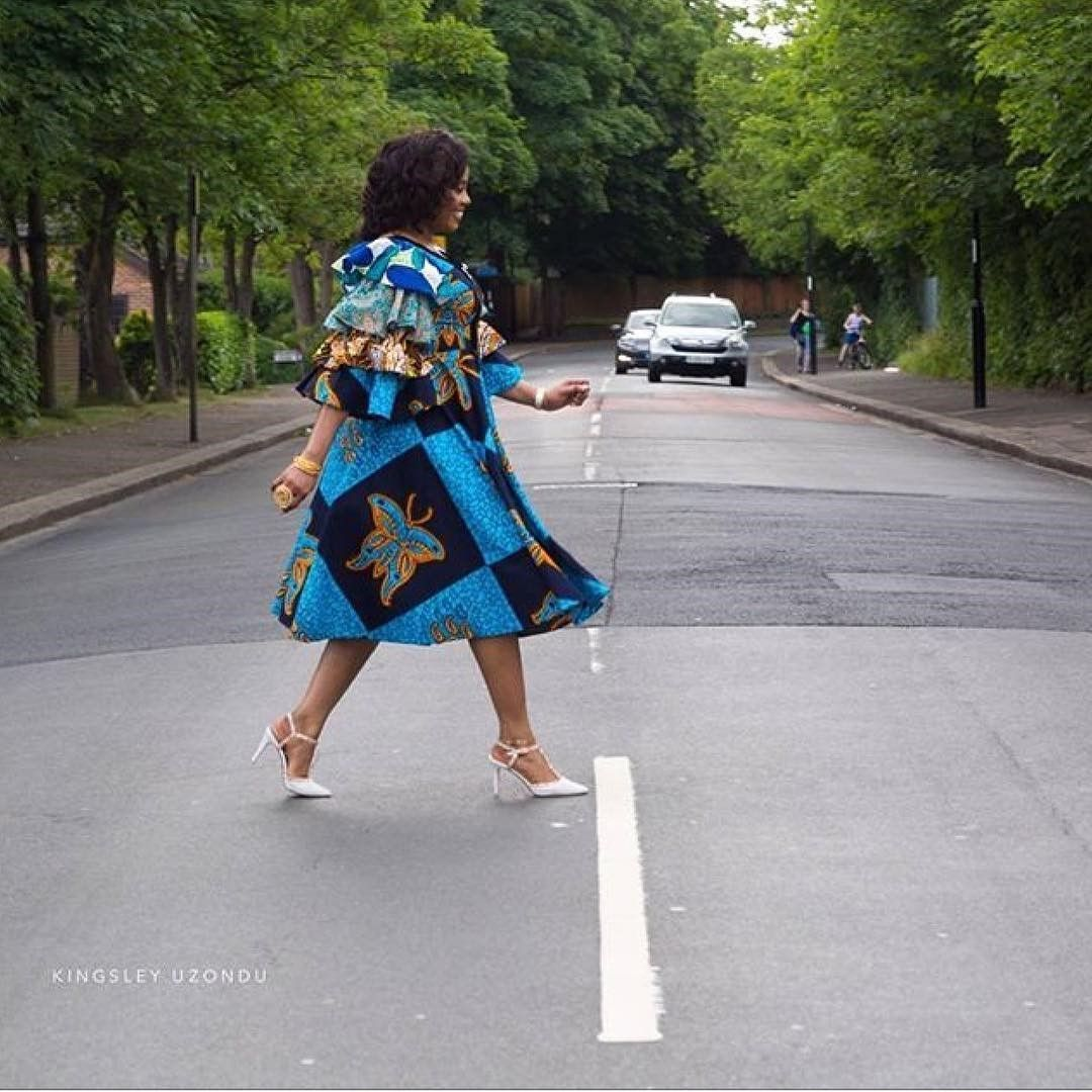 There are a number of ways to enable yourself stand out with an  latest asoebi styles, Even if you are thinking of what to create and slay with an Nigerian Yoruba dress styles. aso ebi style for weddings arrive in many patterns and designs.   The African print styles beauty of this print is that it comes in many designs and textures. Ankara will permit you make a consent of any cloth without losing the Ankara designs flair. #nigeriandressstyles There are a number of ways to enable yourself stand #nigeriandressstyles
