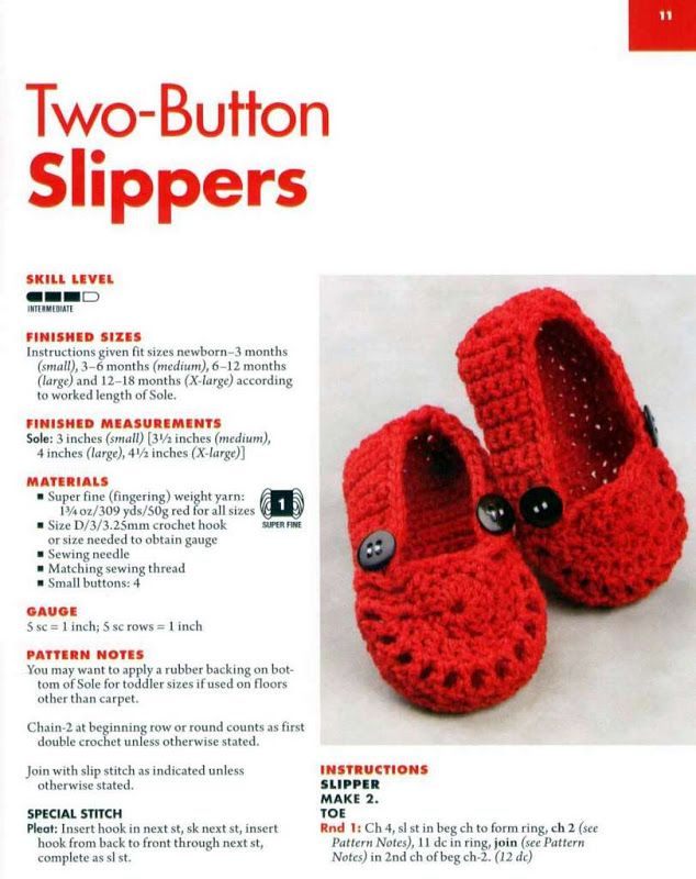 http://knits4kids.com/collection-en/library/album-view?aid=26798