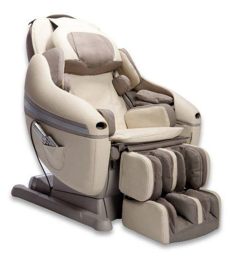 Used Inada Massage Chair For Sale
