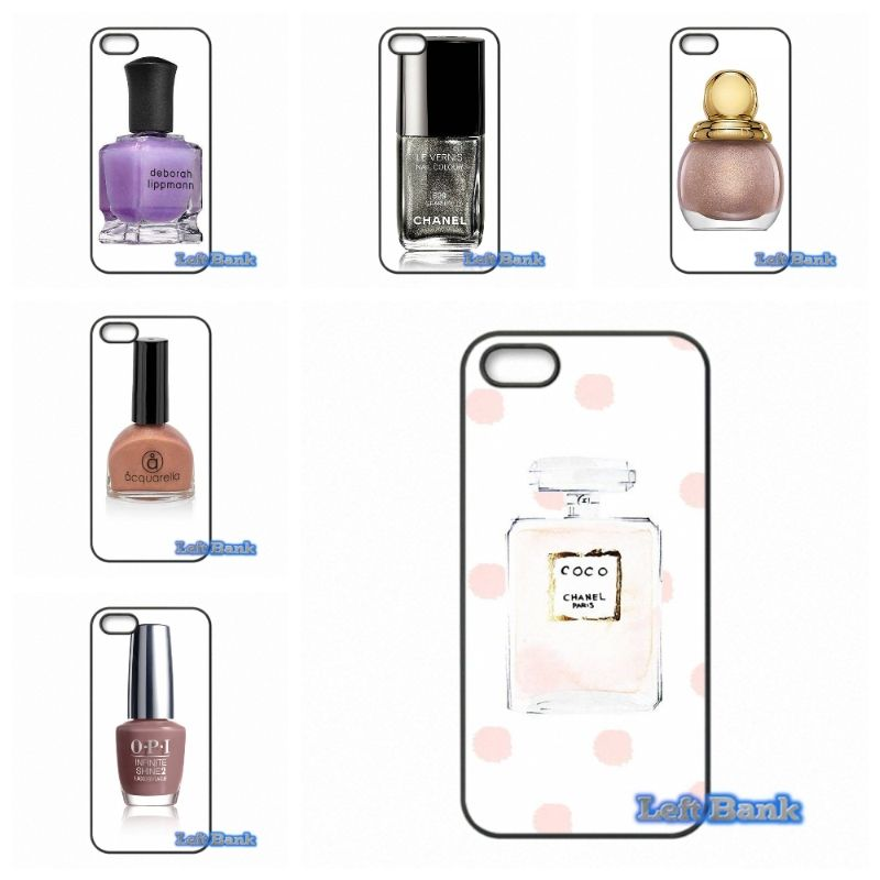 For Apple iPhone 4 4S 5 5S 5C SE 6 6S 7 Plus 4.7 5.5 iPod Touch 4 5 ...
