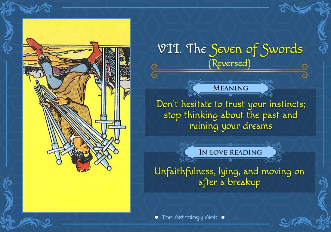Pin by Srotoswini Paul on spells Swords tarot, Tarot