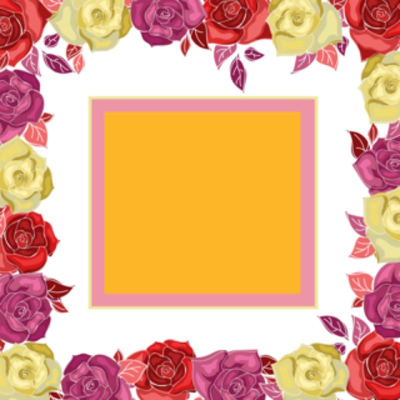 frame,romance,summer,anniversary,art,background,beautiful,beauty ...