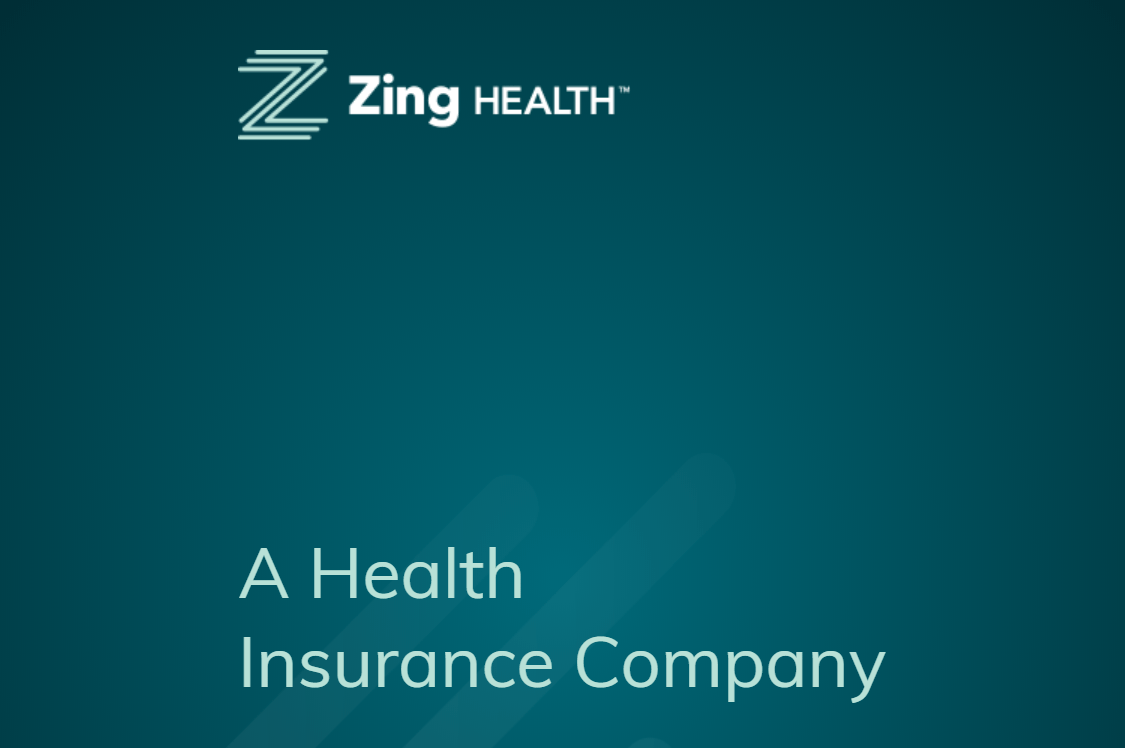 Health2047 Spins Out Zing Health to Offer SDOHDriven