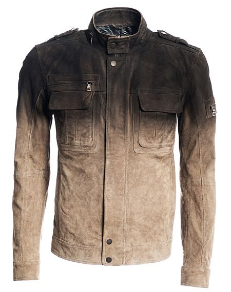 High Quality Sheep Leather Jacket For men.  Minimum QTY 50 Pcs  F.O.B Price 74 US$ only   www.zeetexpro.com.pk