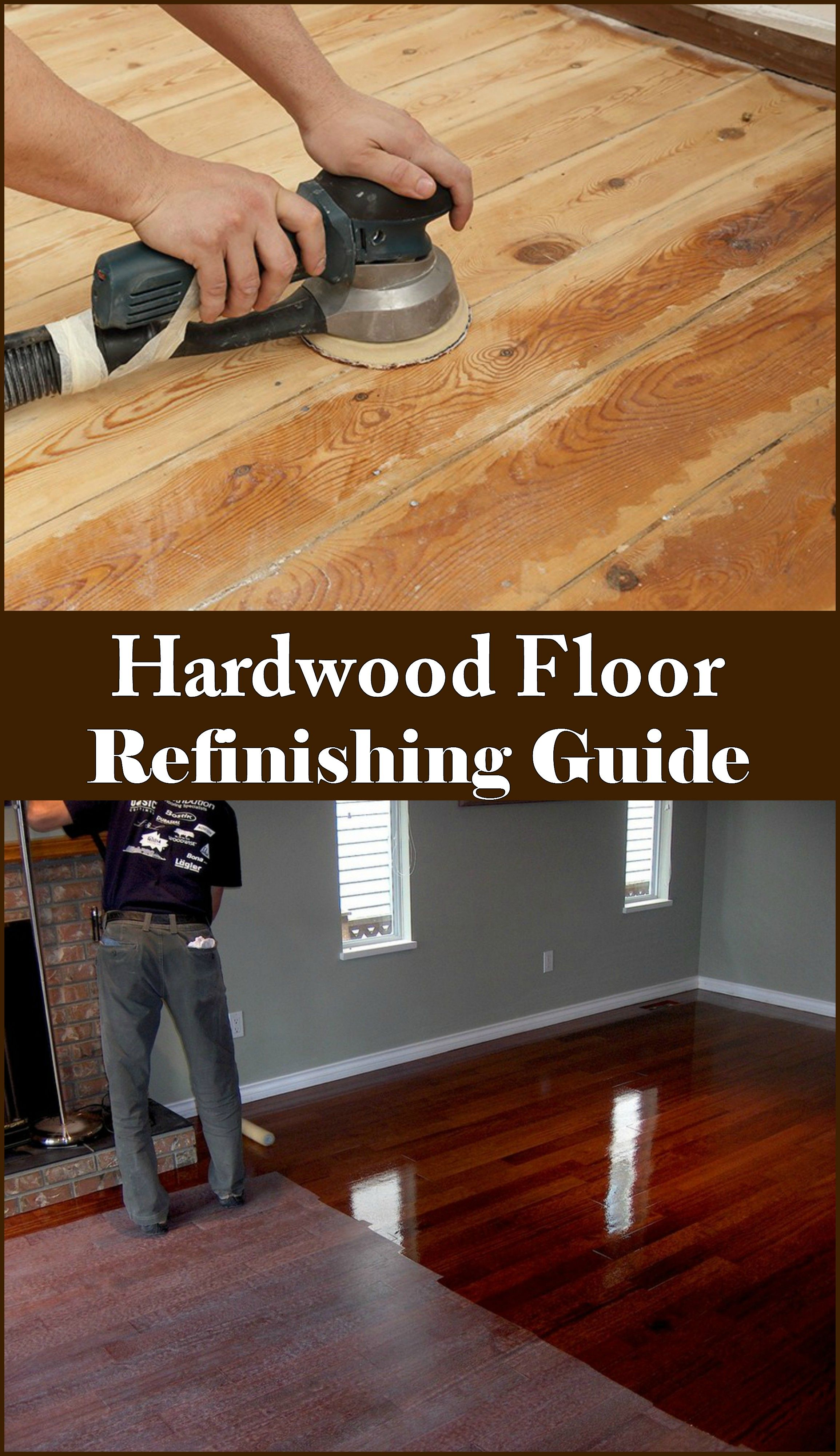 Pin On Baerean Flooring