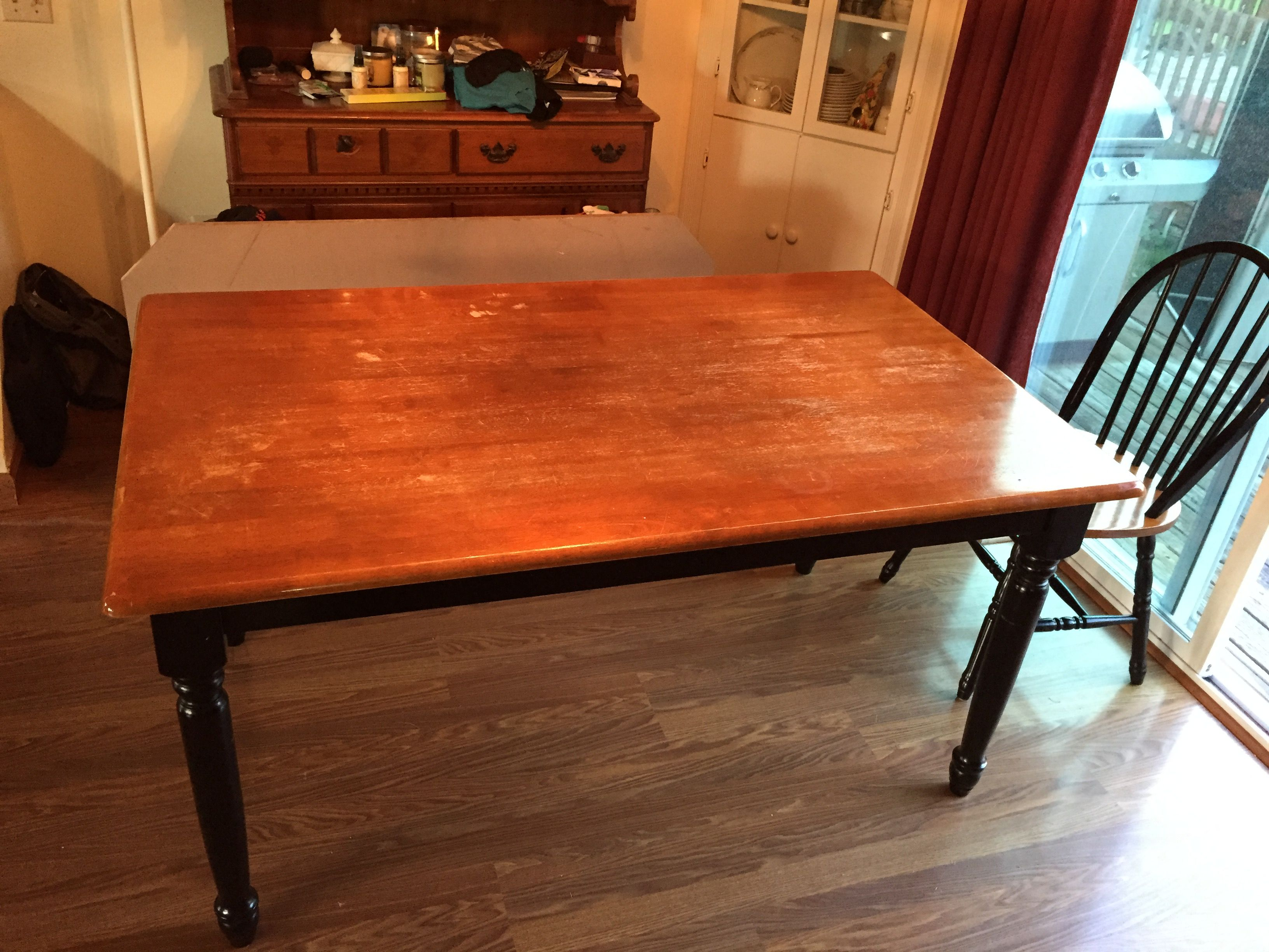 Hidden Puzzle Table Puzzle Table Table Dining Table