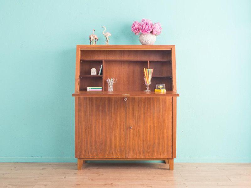 Wohnzimmer musterring ~ Stuhlwerk u a esszimmer u a esszimmer u a wohnwelten u a musterring