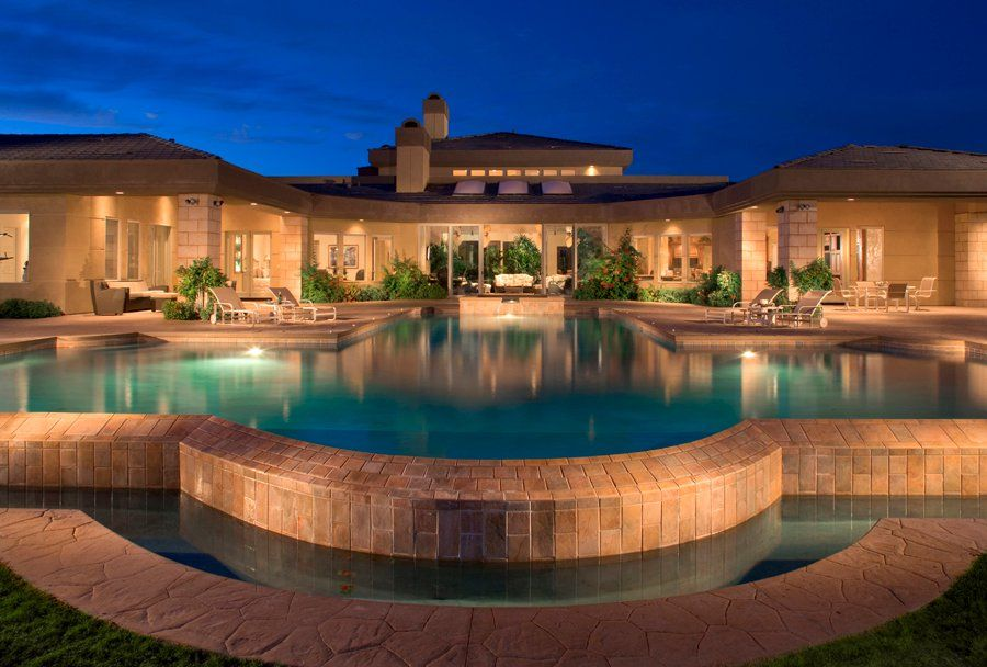 You deserve your dream house luxury house and mansion for Luxury home descriptions
