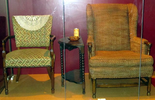 Awesome Edith Archies Chairs Sit A Spell Game Room Chairs Alphanode Cool Chair Designs And Ideas Alphanodeonline