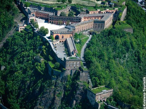 Germany Germany Europe S Largest Citadels Travel Tourism Germany Europe Germany Castles Germany