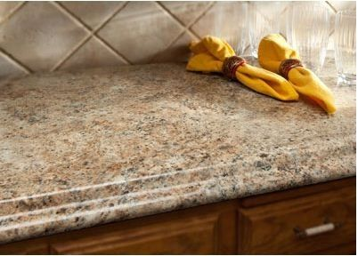Lovely Wilsonart HD High Definition Counter Top Gallery
