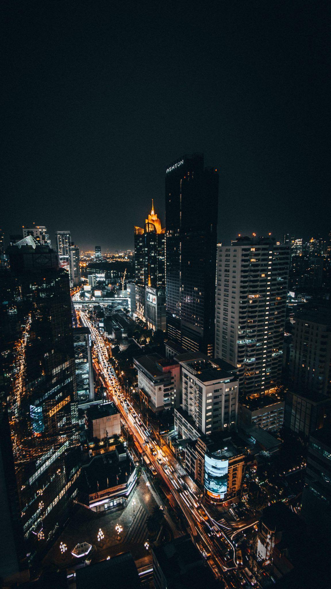 999 4k Hd Iphone Lockscreen Background Wallpaper City Wallpaper City Lights Wallpaper Urban Landscape