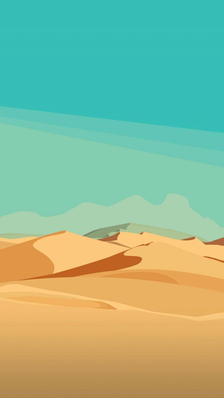 Minimal Wallpaper HD for Phone - 052