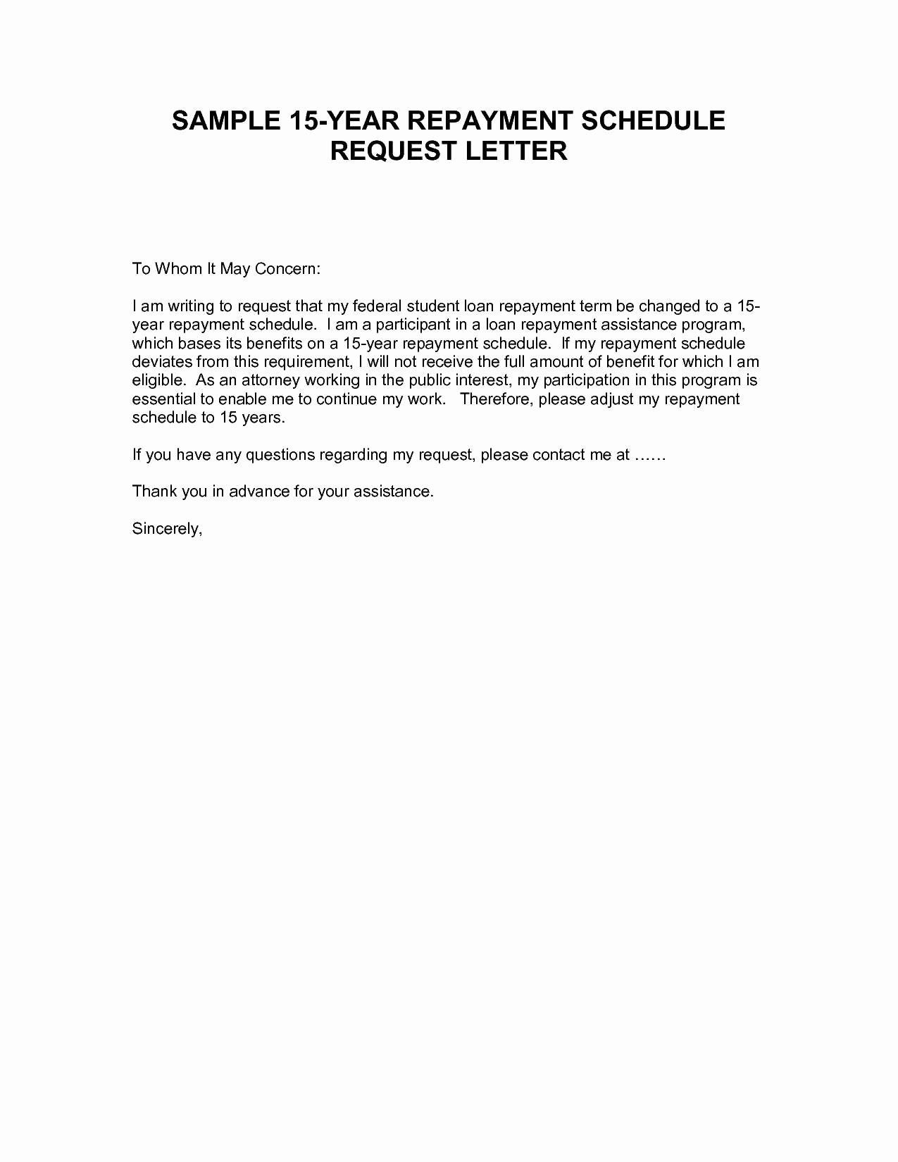 Personal Loan Repayment Letter Sample from i.pinimg.com