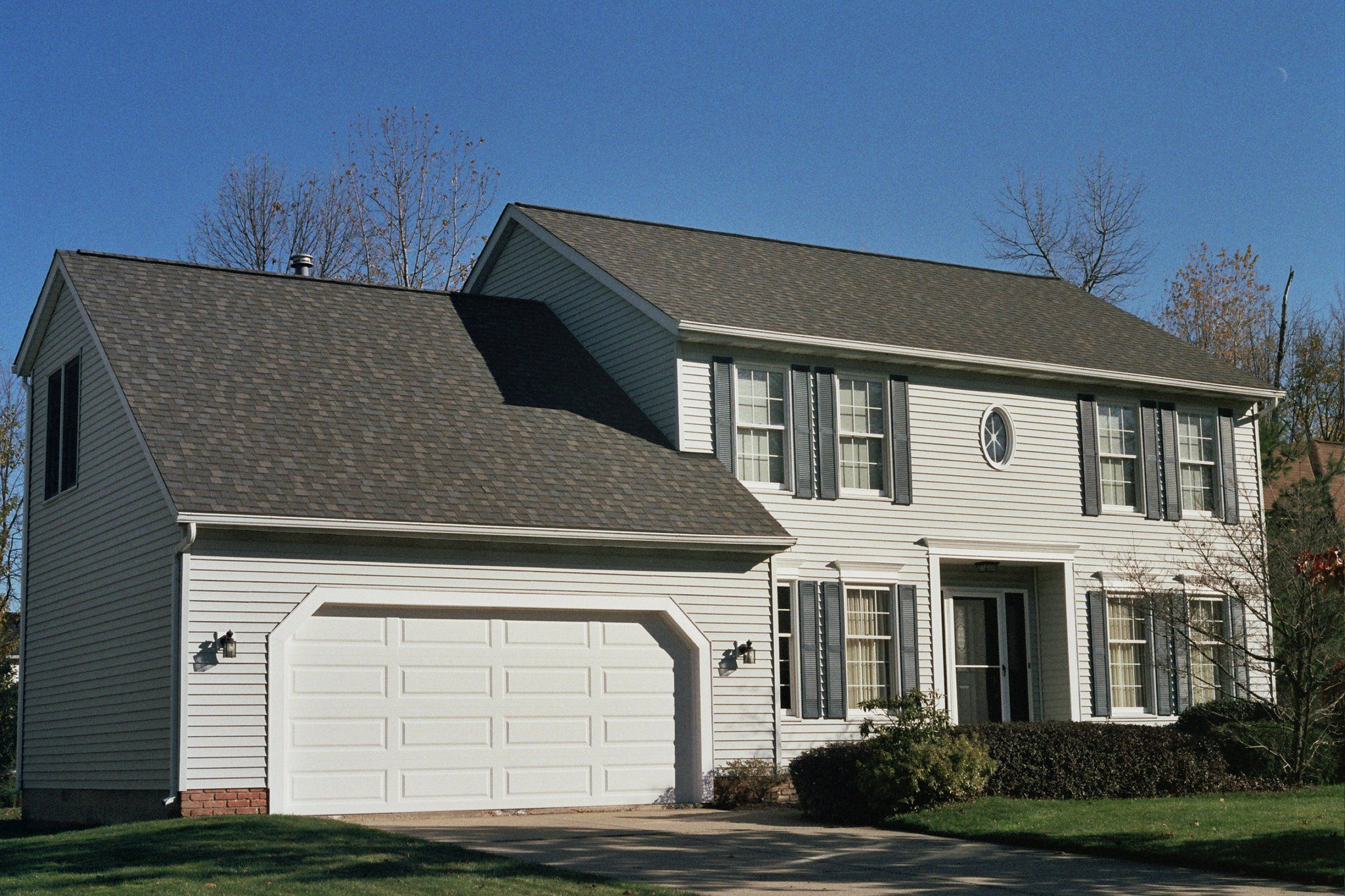 Best Beautiful Certainteed Landmark Shingle Installation In 400 x 300