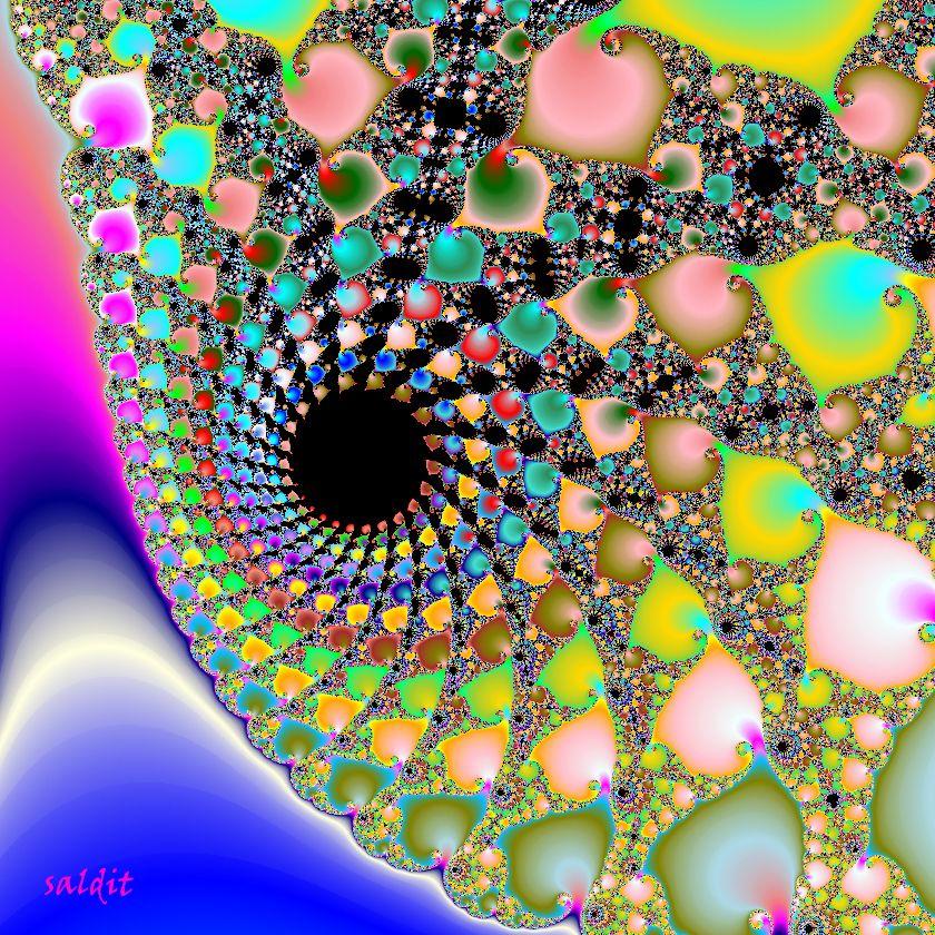 fractals, fractal art, frattali, mandelbrot, #art #fractal #fractals #mandelbrot #frattali #julia #newton #vortex