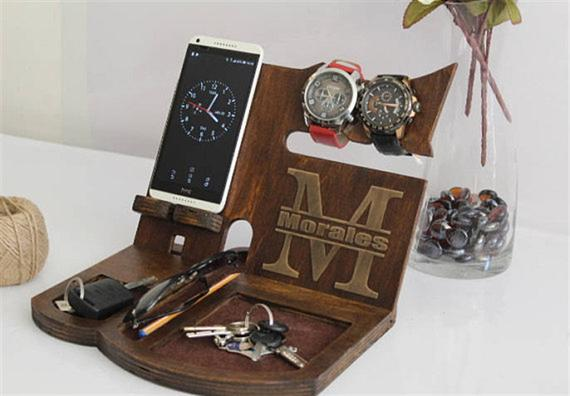 70972480b031f personalized mens valet