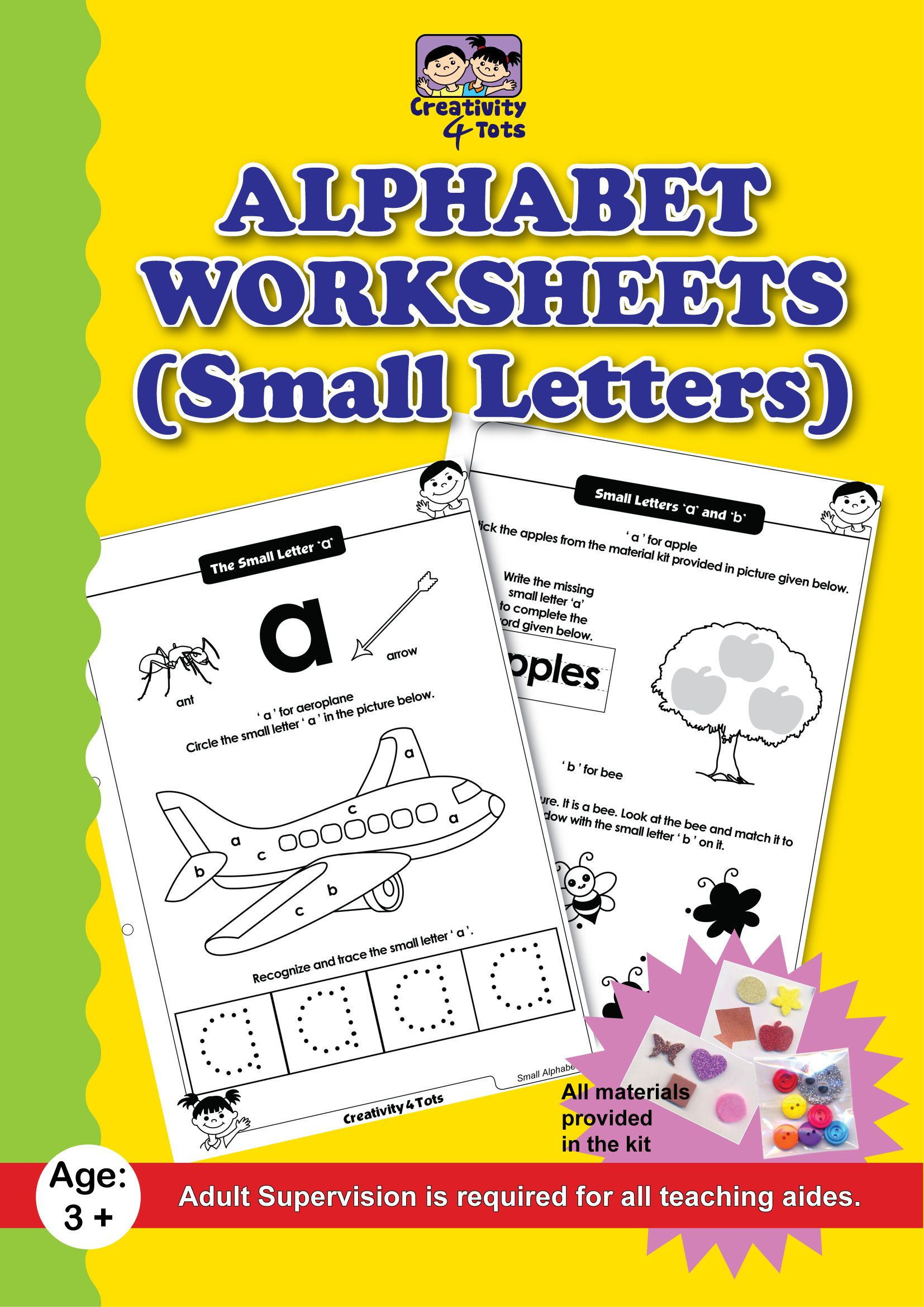 Pin By Creativity4tots On Worksheets With Images