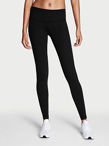 Knockout by Victoria Sport Low-rise Tight