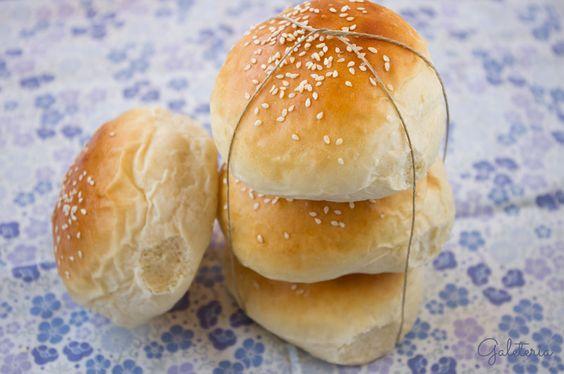 panecillos-de-hamburguesa