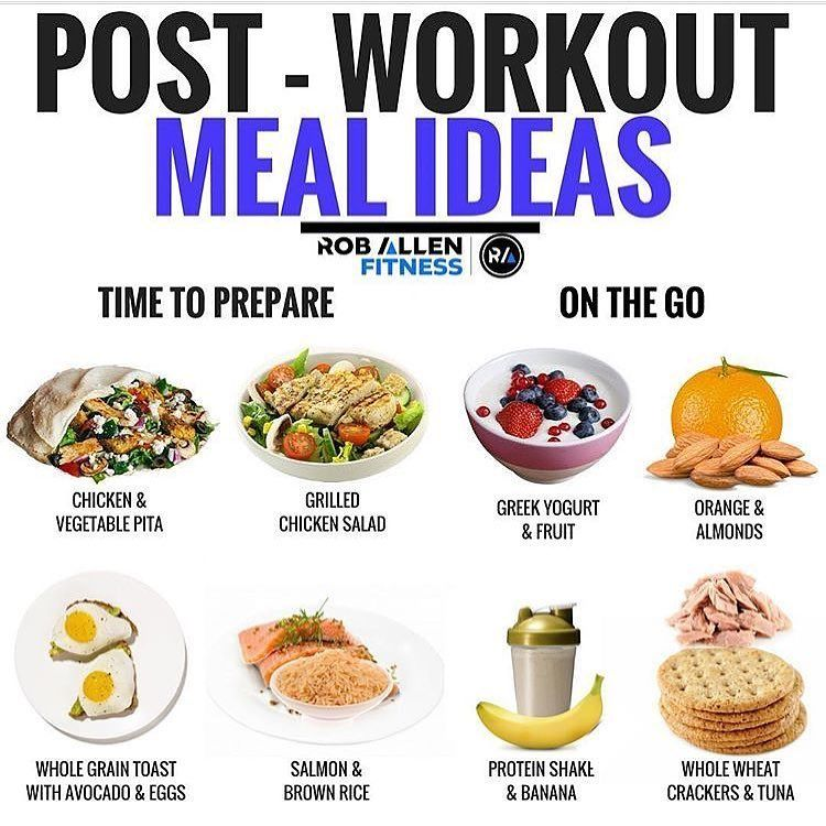 fitness diet gym healthy tips motivation tips