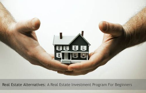 Advice On Getting Real Estate Real Estate Life Insurance