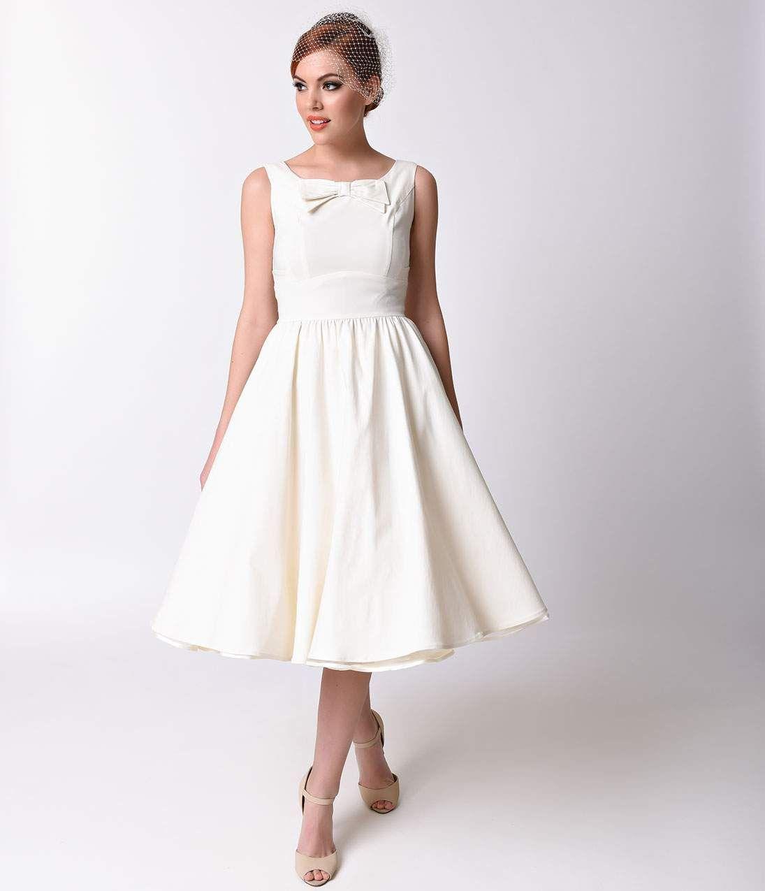 Vintage Style Wedding Dresses Vintage Inspired Wedding Gowns Vintage Style Wedding Dresses Vintage Inspired Wedding Gown Wedding Dresses Unique